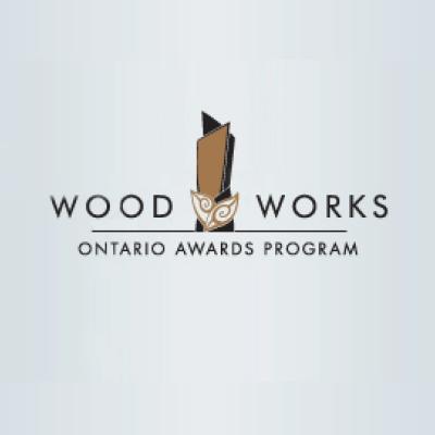Wood Works Awards