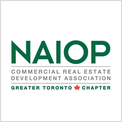 NAIOP Awards