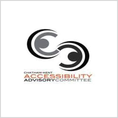 Chatham-Kent Accessibility Advisory Committee