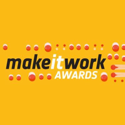MakeItWork Awards