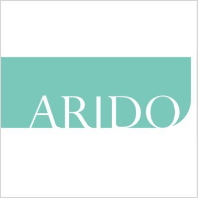 ARIDO Awards