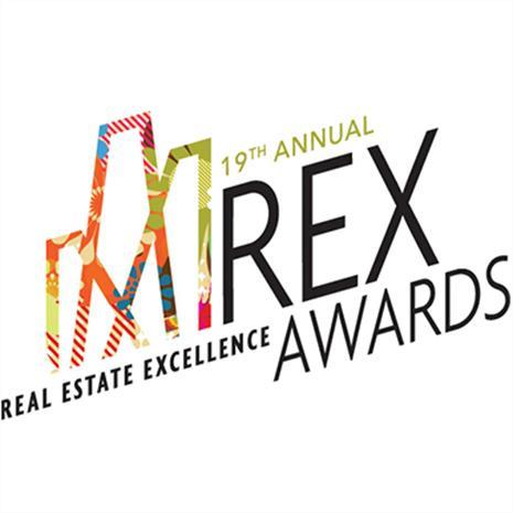 REX Award 2020