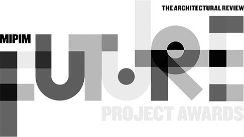 AR-Future Project Awards