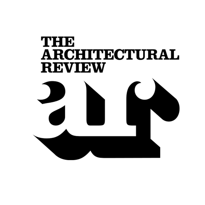 Architectural Review logo