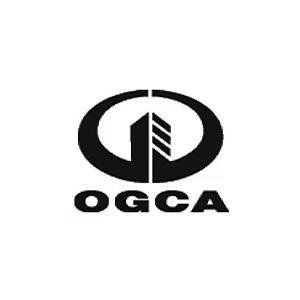 OGCA awards logo