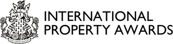 International-Property-Awards