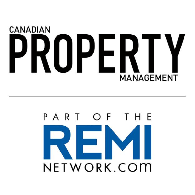 Canadian Property Management part of the Remi Network