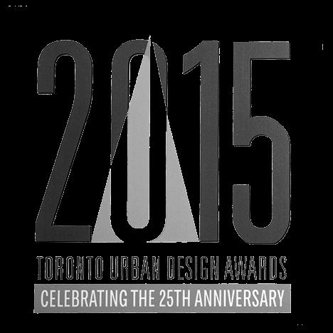 TUDA 2015 logo