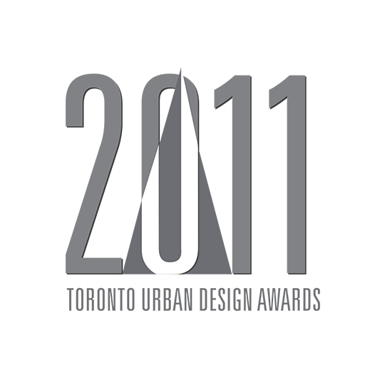 TUDA2011 logo