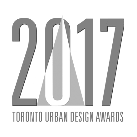 TUDA 2017 logo