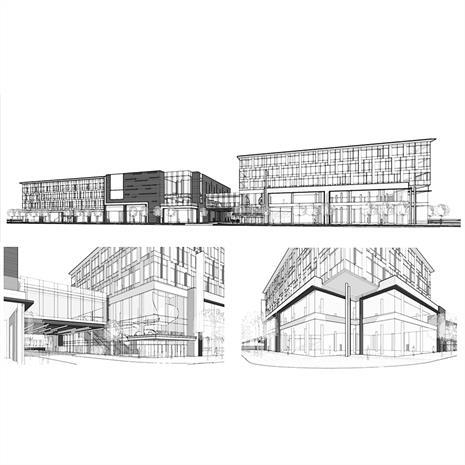 Cineplex-Markham-Sketches-1