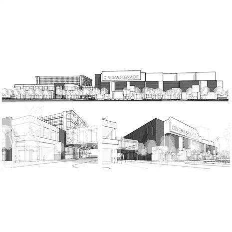 Cineplex-Markham-Sketches-2