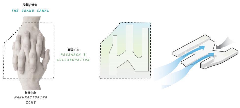 website - wuxi